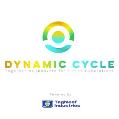 """Programa de sostenibilidad """"Dynamic Cycle"""""""