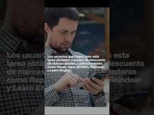 Embedded thumbnail for Emprendimientos