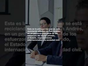 Embedded thumbnail for San Andrés