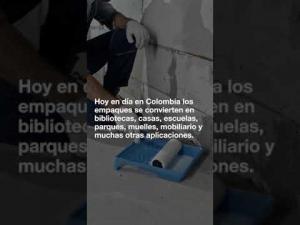 Embedded thumbnail for Construcción